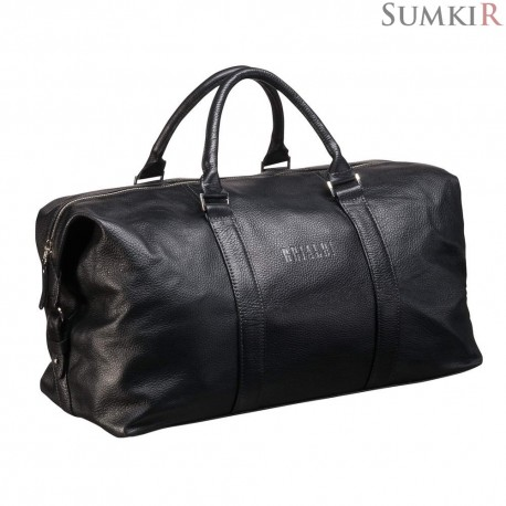 Brialdi Liverpool (Ливерпуль) black Дорожно-спортивная сумка