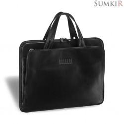 Brialdi Deia (Дейя) black Женская деловая сумка