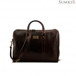 141024 Tuscany Luxembourg - Дорожная сумка