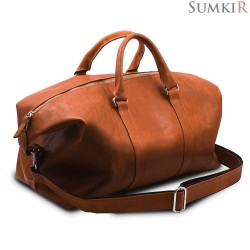 Hadley Redwood Дорожная мужская сумка