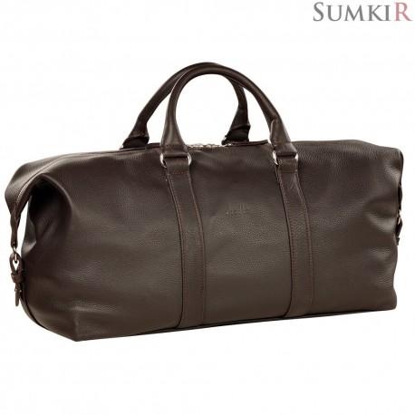 Hadley Biswood Дорожная мужская сумка