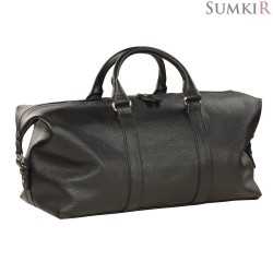 Hadley Blackwood Дорожная мужская сумка