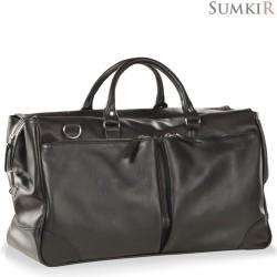 Hadley Dorn Дорожная мужская сумка