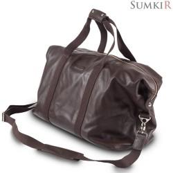 Carl Brown Дорожная мужская сумка