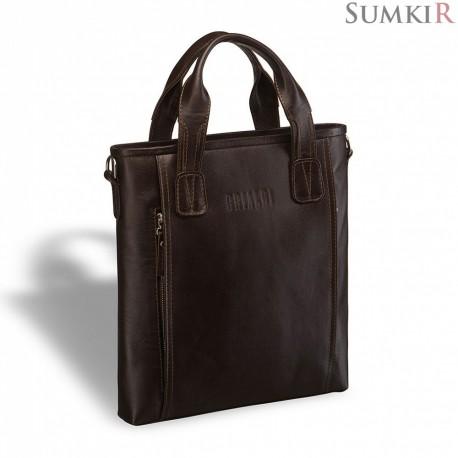 Brialdi Formia (Формия) brown Универсальная сумка