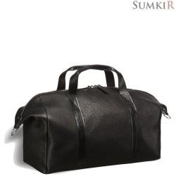Brialdi Scala (Скала) black Дорожная сумка