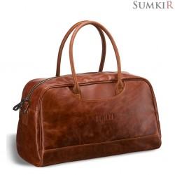 Brialdi Diamante (Диаманте) red Дорожная сумка