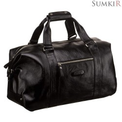 Brialdi Newcastle (Ньюкасл) Дорожно-спортивная сумка