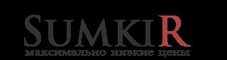 Интернет магазин сумок - SumkiR.ru