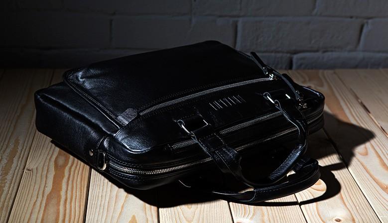 Распродажа сумок
