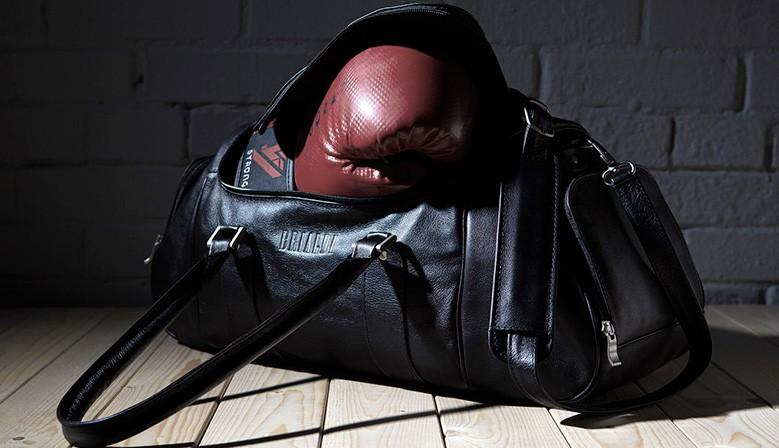 Магазин кожаных сумок - SumkiR.ru